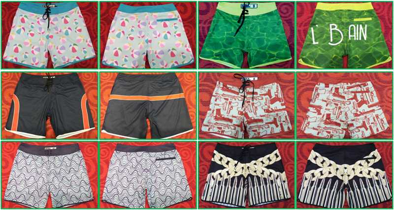 beach shorts display.png