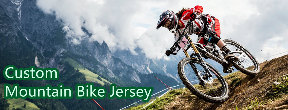 Mountain_Bike jersey.jpg