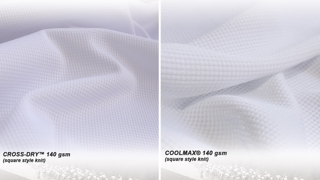 Fabric specially for Mountain bike  jersey.jpg