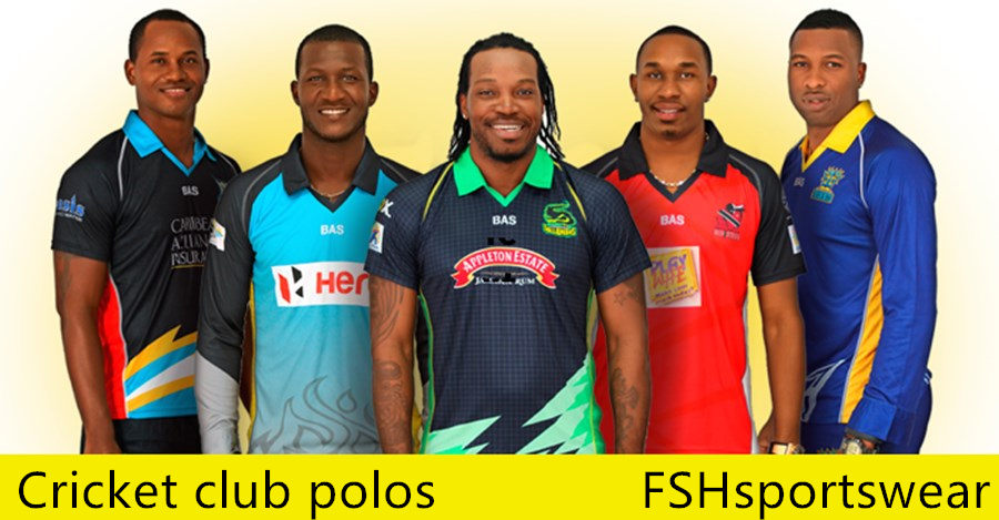 Cricket club polo.jpg