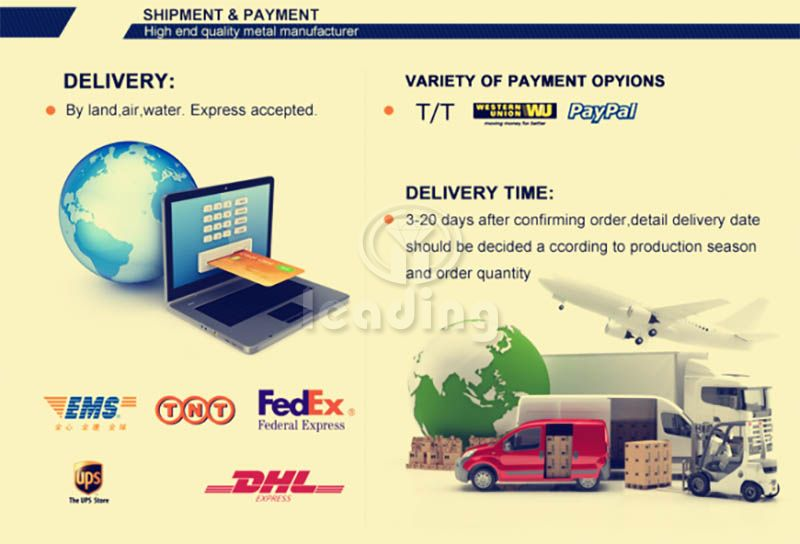 Shipment And Payment.jpg
